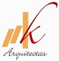"""Mk Arquitectas: Arquitecture and Design Firm"""